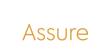 Virtus Assure Pte. Ltd.