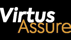 Enterprise risk management internal audit