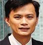 <br /> <h1>Alvin Tan</h1> <p>