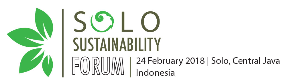 Solo-Sustainability-Forum